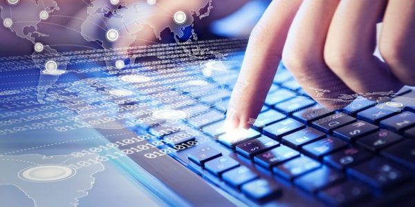 Important Skills A Software Developer