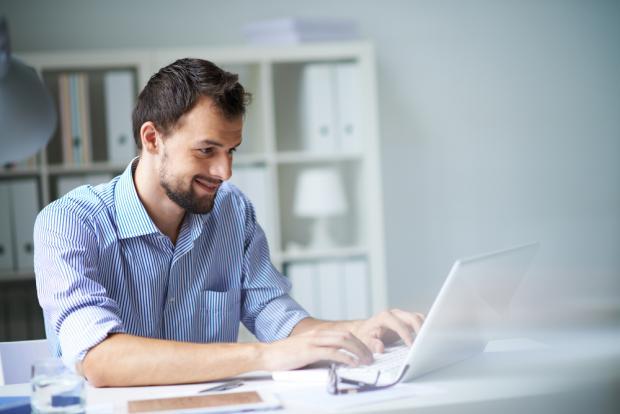 best advantages of Custom Softwares