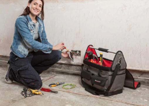 popular tool bags