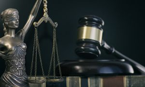 Reference on criminal defense attorneys
