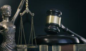 Reference on criminal defense attorneys