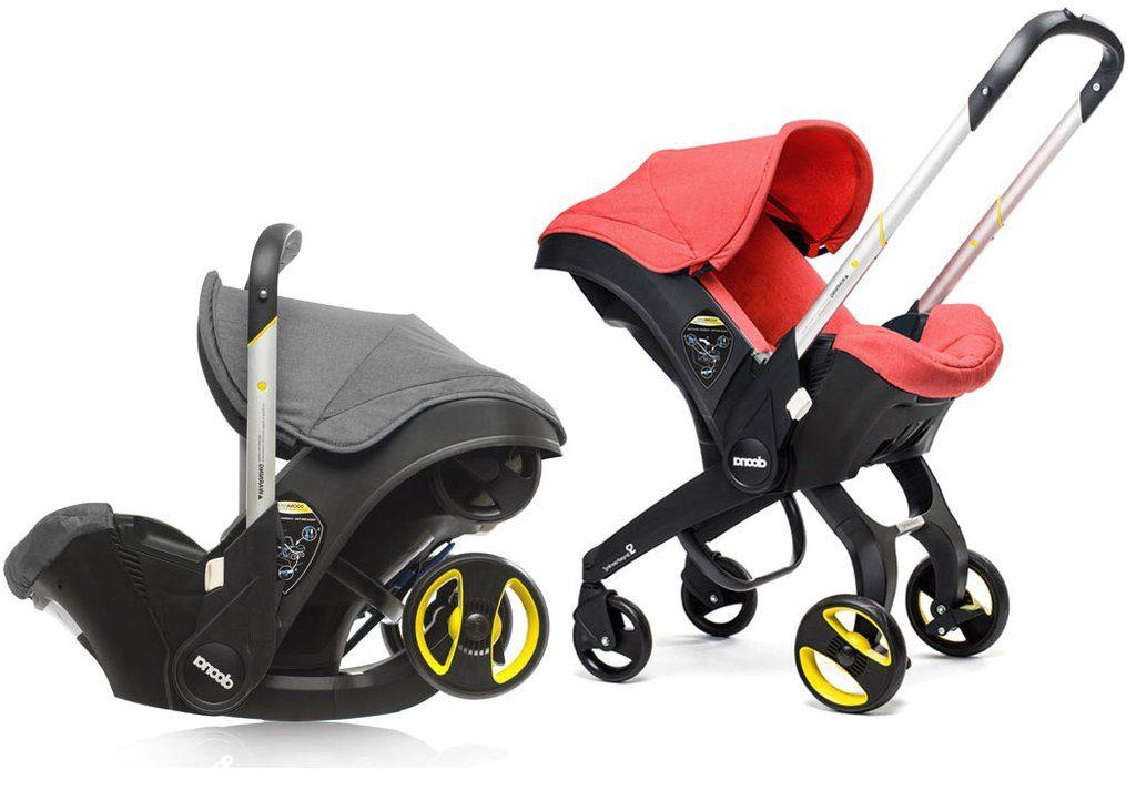 infant car seat stroller