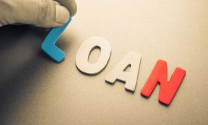 People Avail For Quick Loans