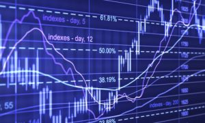 Stock Options Trading Alert Service