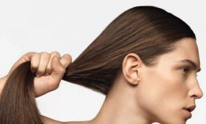 Hair Drug Test with Detox Shampoos