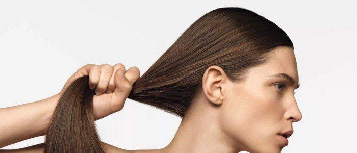 Hair Drug Test with Detox Shampoos