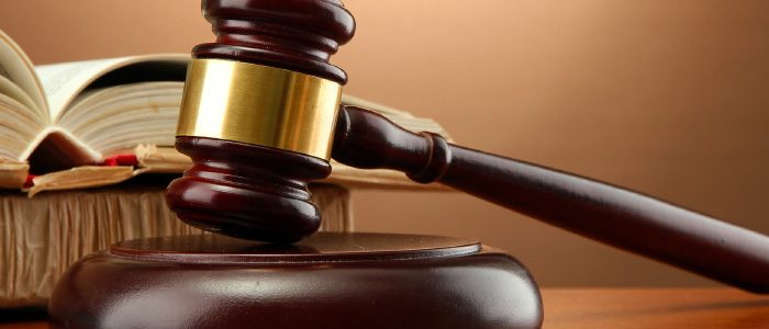 best bail bonds orange county agencies