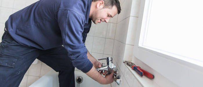 best plumbing