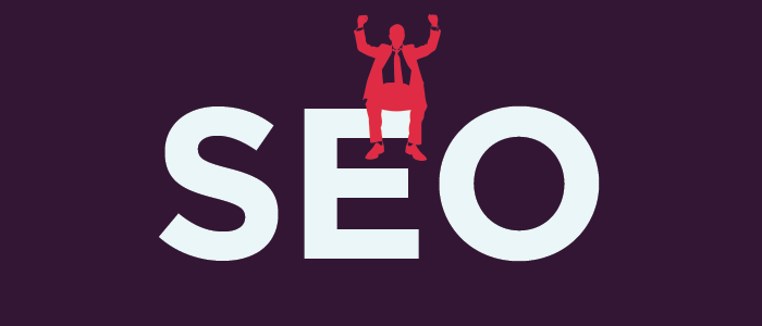 SEO Agency in Prague