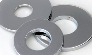 Customized Metric Washers