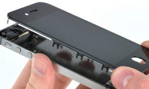 phone repair bugis