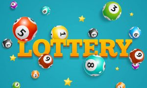 buy lottery tickets online