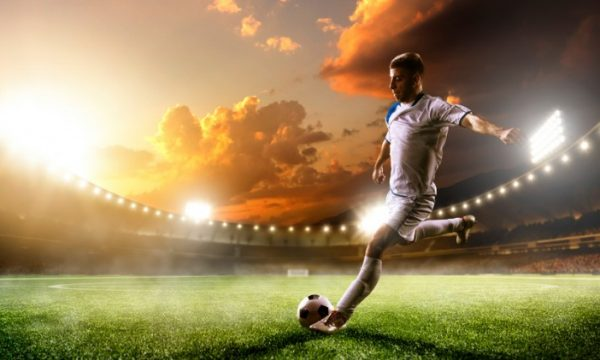 if you are aiming for a better business future then the sports betting sites may serve you the same.