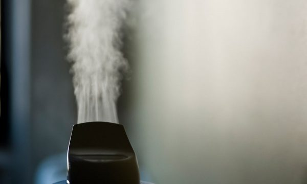 Consider These Wise Tips Before Buying A Cool Mist Humidifier