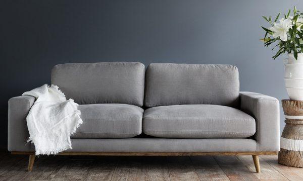 3 seater sofa singapore