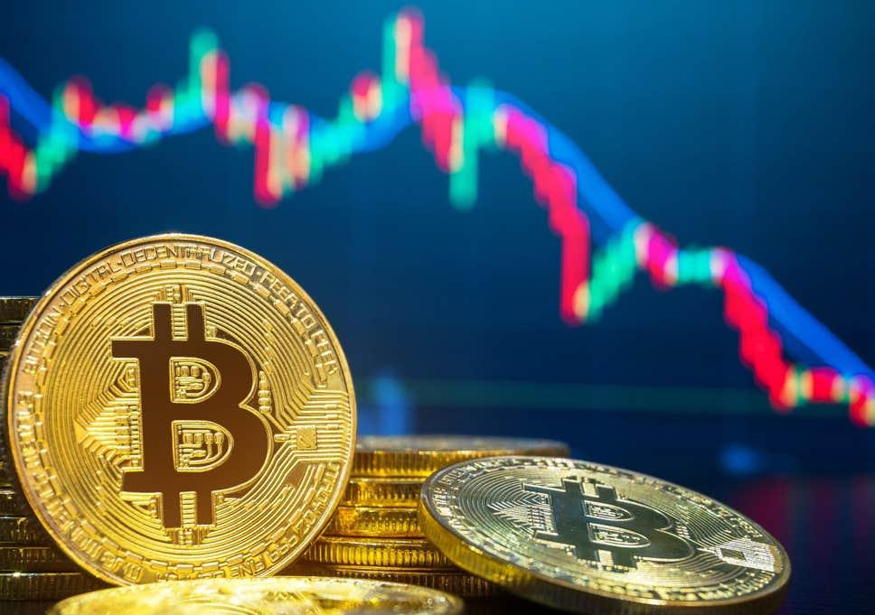 idea of Bitcoin