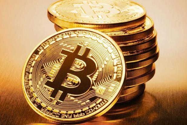 earning bitcoins