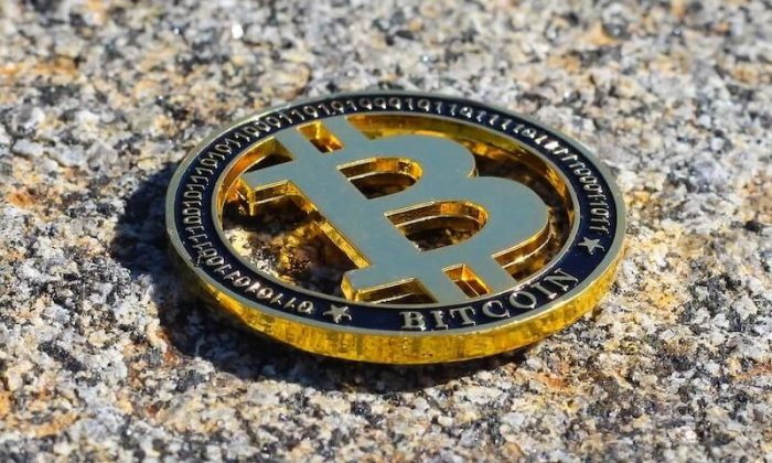 invest for earning bitcoin