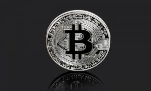 Investing bitcoins for fun games available online