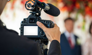 corporate videography singapore