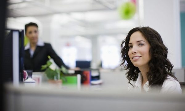 how to motivate employees at work